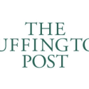 Lori Holden on The Huffington Post