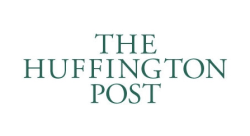 Lori Holden on The Huffington Post