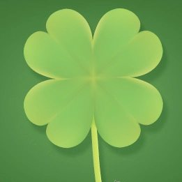 Win Some, Lose Some: The Tao of Luck