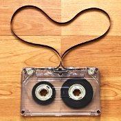 Lori's mix tape playlist