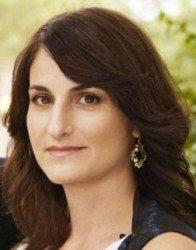 Jennifer Gilmore, novelist