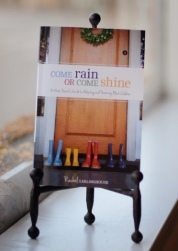 transracial adoption book by rachel garlinghouse