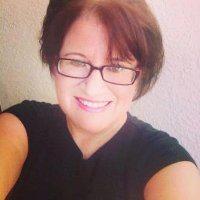 Pastor Deanna Doss Shrodes