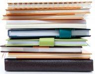 journals generic