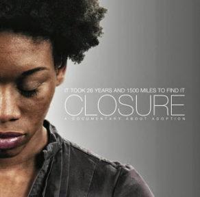 Angela Tucker film Closure