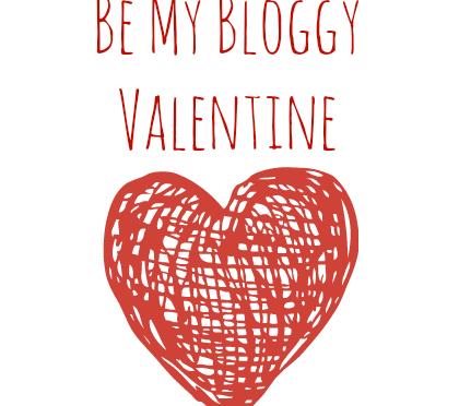 bloggy valentines