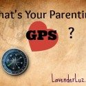 gps for parenting via third-party reproduction