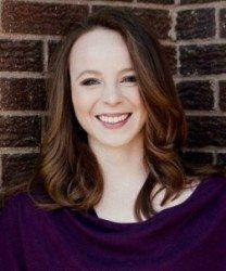 Brooke Randolph