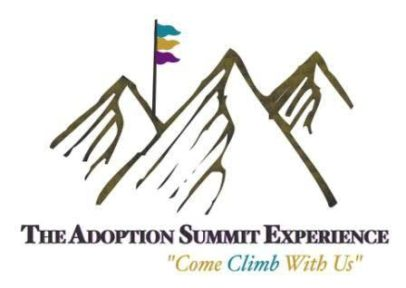 Adoption Summit Experience: You're Invited & It's FREE