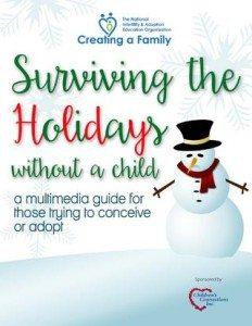 infertility e-book