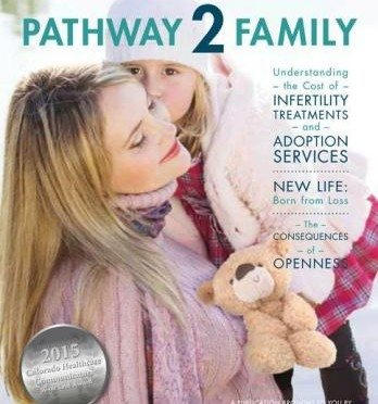 Consequences of Openness in Adoption