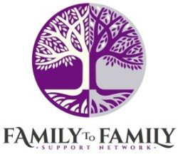 family to family adoption brochure