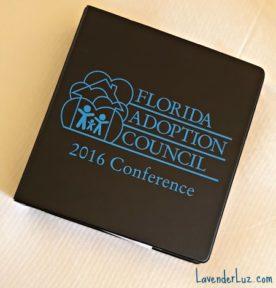 florida adoption council conference