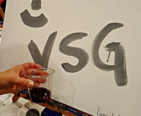 gno wine and canvas