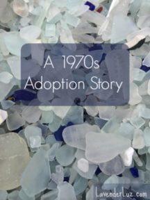 1970s adoption