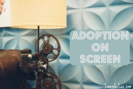 """Adoption on Screen: """"This is Us"""" and """"Lion"""" Give New Focus"""