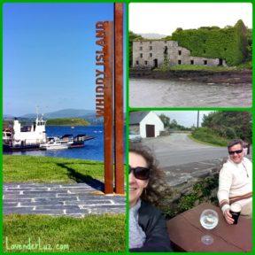 bantry ireland scenes