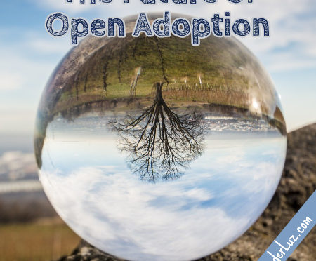 The Future of Adoption