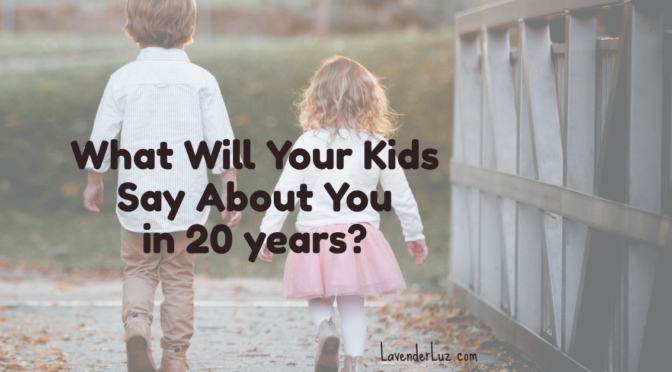 Cringey! Midpoint of the Adoptive Parenting Feedback Loop